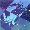 http://www.flowersweb.info/images/horoscope/rak.jpg